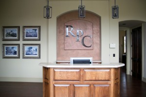 RPC Office Photo
