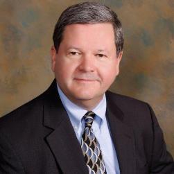 Alex C. Willingham, M.D.