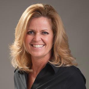Kristi Bagnell Profile Picture